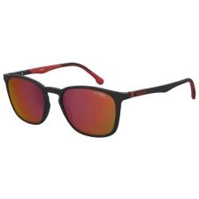 Carrera 8041/S OIT/W3 napszemüveg