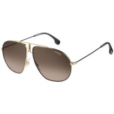 Carrera Napszemüveg vásárlás  7 – és más Napszemüvegek – Olcsóbbat.hu f8ee0041b6