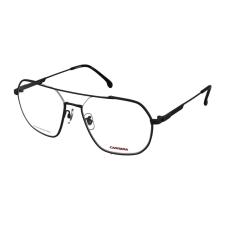 Carrera Carrera 1114/G V81 szemüvegkeret