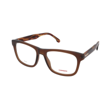 Carrera Carrera 249 09Q szemüvegkeret