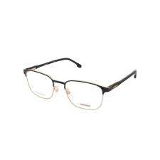Carrera Carrera 253 2M2 szemüvegkeret