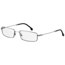 Carrera Carrera CARRERA 177 6LB szemüvegkeret