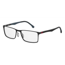 Carrera Carrera CARRERA 8827/V 003 szemüvegkeret