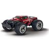 Carrera RC: Hell Rider távirányítós autó 1:16 2.4GHz