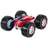 Carrera : Turnator RC távirányítós autó - piros