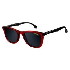 Carrera Unisex napszemüveg Carrera 134-S-LGD-70 8873f5aae0