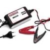 Carstel Carstel 12V 2A autó akkumulátor töltő