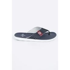 Cartago Flip-flop - sötétkék