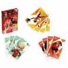 Cartamundi Hihetetlen Család kvartett kártya Cartamundi