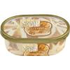 Carte D\'or Carte d'Or (Algida) Gelateria jégkrém 900 ml karamell