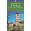 Cartographia Erdély