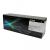 CartridgeWeb HP Q5949A/Q7553A (New Build) CartridgeWeb utángyártott toner