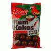 Casali Rum-Kokos Töltött tejcsokoládé drazsé 100 g