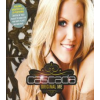 Cascada Original Me (2 CD)