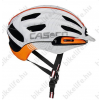 Casco Full Air kerékpáros bukósisak fehér univerzális (55-60cm fejkerület)