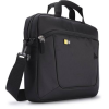 "Case Logic AUA-316K / 3201629, Notebook táska 16"", Black"