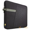 Case Logic Case Logic IBRS-111K - Ibira fekete 11 tablet tok IBRS-111K
