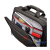 Case Logic DLC115 15.6