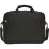 "Case Logic Huxton Attach laptop táska, 11.6"", Fekete (HUXA -111 BLACK)"