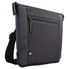 "Case Logic Intrata laptop táska, 11.6"", Antracit (INT-111 ANTHRACITE)"
