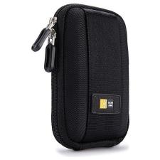 Case Logic QPB-301K  fényképezőgép tok