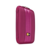Case Logic QTS-107P Tablet tok Exclusive tok pink (Kindle-hez)