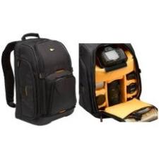 Case Logic SLRC-206 SLR  fotós táska, koffer
