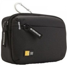 Case Logic TBC403K fotós táska, koffer
