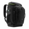 CaseLogic KDB-101 Kontrast Pro DSLR Backpack fekete