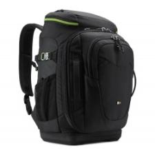CaseLogic KDB-101 Kontrast Pro DSLR Backpack fekete fotós táska, koffer