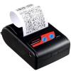 Cashino Cashin PTP-II Bluetooth