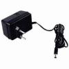 Casio AD-4150 FP adapter