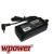 Casio AD-C40J hálózati töltő tápegység