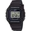 Casio COLLECTION W-218