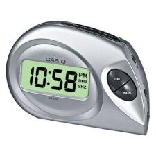 Casio DQ-583 ébresztőóra