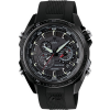 Casio Edifice EQS-500C