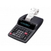 Casio FR–620TEC