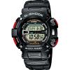 Casio G-SHOCK G-9000