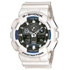 Casio G-Shock GA-100 karóra