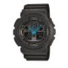 Casio G-Shock GA-100C