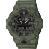Casio G-Shock GA-700UC