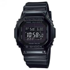Casio G-SHOCK GW-M5610BB karóra