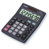Casio GCMS8