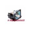 Casio Super Slim XJ-S46 eredeti projektor lámpa modul