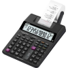 Casio Számológép, szalagos, 12 számjegy, 2 színű nyomtató, CASIO HR-150RCE (GCHR150RCE)
