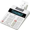 """Casio Számológép, szalagos, 12 számjegy, 2 színű nyomtató, CASIO """"FR-2650 RC"""""""