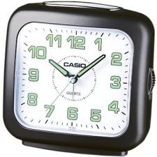 Casio TQ-359 ébresztőóra