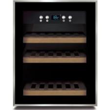 CASO Winesafe 12 borhűtőgép