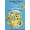 Cassell Publishers Limited Animals from Everywhere