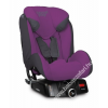 Casualplay Q-retraktor Fix Isofixes autósülés 9-18 kg Damson